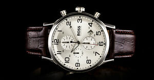 Hugo-Boss-Chronograph-Herrenuhr-HB1512447-1512447