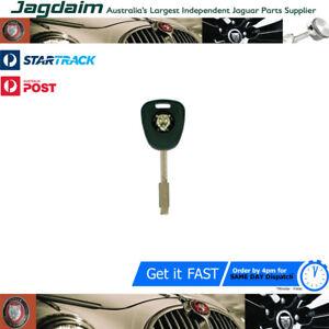 New-Jaguar-XJ40-X300-X308-Key-Blank-JLM1949