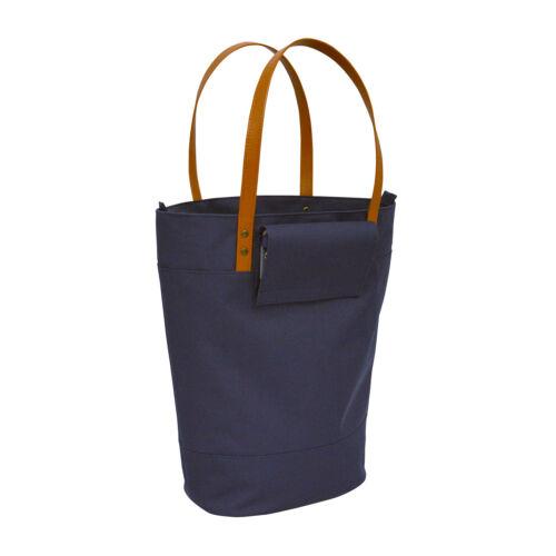C-Bags Cabas Elegance sacoche sac Sac Sacoche de vélo Sac à main