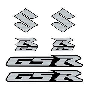 Logos-adhesifs-graves-KIT-GSR-600-750-1000-epaisseur-1mm