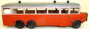 TATRA-24-KIEV-Bus-H0-1-87-a