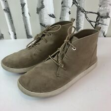 a743b3f7ebbd7 Circus By Sam Edelman Soho Womens Boots Putty Size 8.5 Lace Up Sneaker Style
