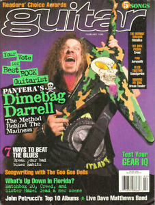 1998-February-Guitar-for-the-Practicing-Musician-Magazine-Back-Issue