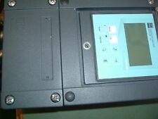 Endress Hauser medición de pH Mycom CPM152 A2A1A10A 110VAC 50/60HZ Nuevo Nuevo En Caja