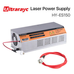 150W-180W-CO2-Laser-Power-Supply-Source-PSU-for-Engraver-Cutter-Machine-HY-Es150