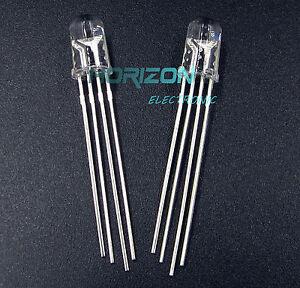 Anodo-Comun-LED-RGB-100Pcs-de-4-Pines-F5-5MM-Super-brillante-Bombilla-Lampara-Senior