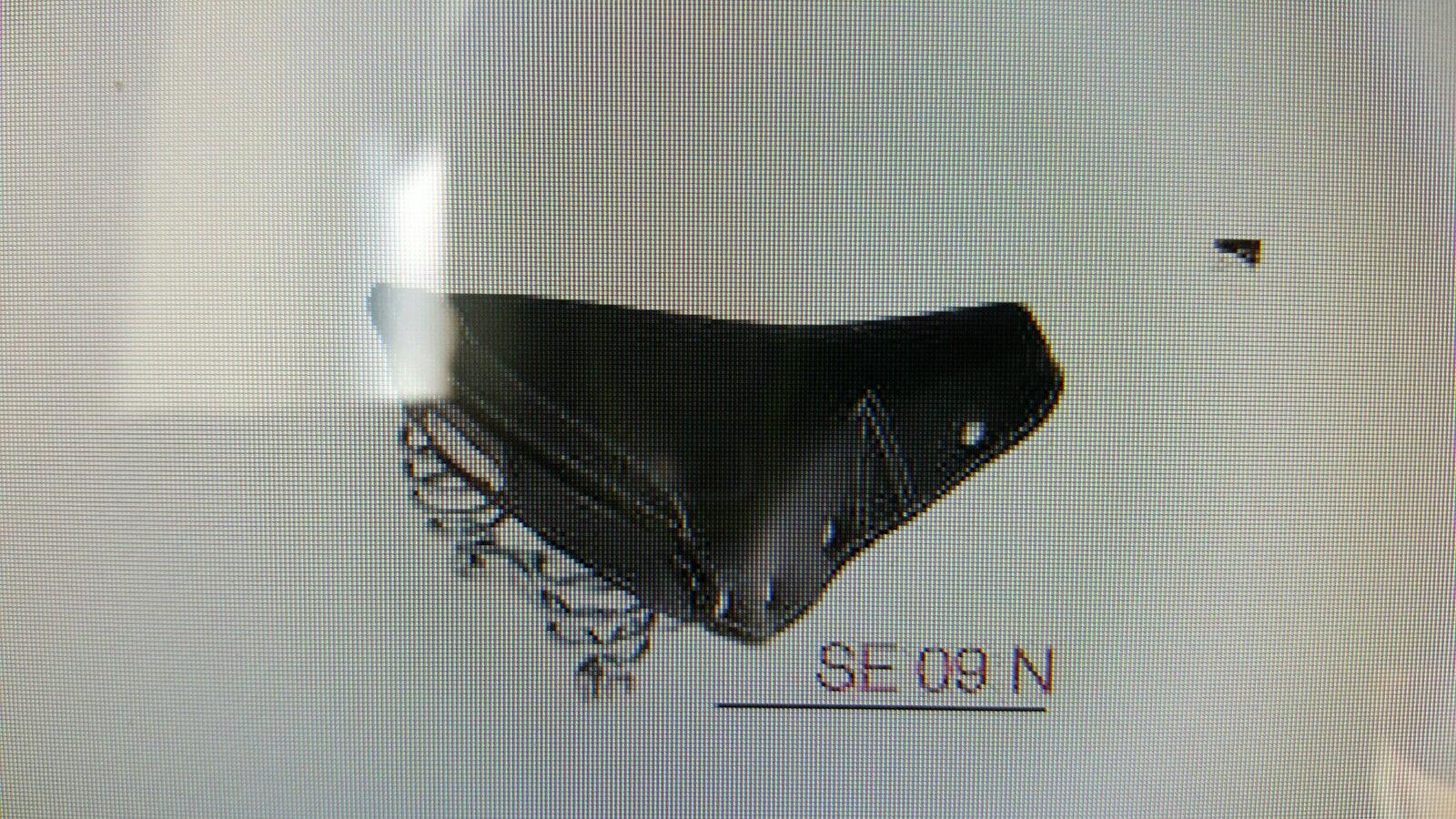 SELLA CIGNO color black X BICICLETTA EPOCA BICI VINTAGE CICLO  OLD RETRO  welcome to choose