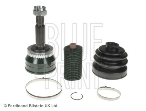 ADL New CV Joint fits HYUNDAI COUPE RD 2.0 Front 98 to 02 With ABS Manual C.V