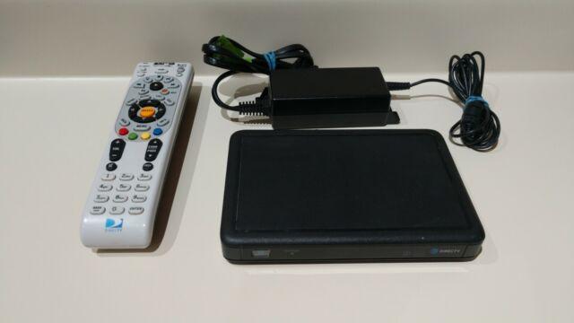 Directv Wireless Genie Mini Hd Client C41w