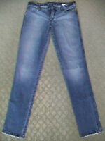 Bettina Liano 'new Order' Jeans Wmn - Bnwot - Size 14