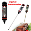 1x-Digital-Thermometer-For-Kitchen-Probe-Food-Cooking-BBQ-Meat-Steak-Turkey-Wine thumbnail 3