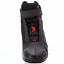 縮圖 2 - RST-FRONTIER-Men-039-s-CE-Microfibre-Motorbike-Short-Ankle-Black-Red-Summer-Boots