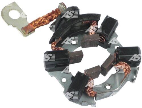 Bmw rotor kohlenbürsten soporte Brush holder 1004336502 1004336505 1004336510 nuevo