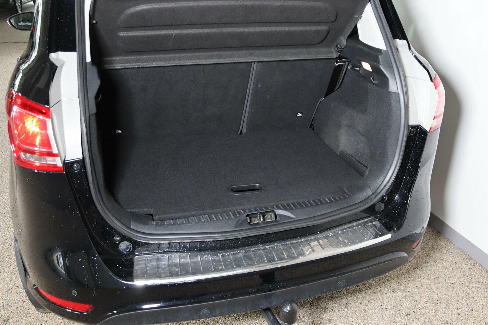 Ford B-MAX 1,0 SCTi 125 Titanium - billede 5