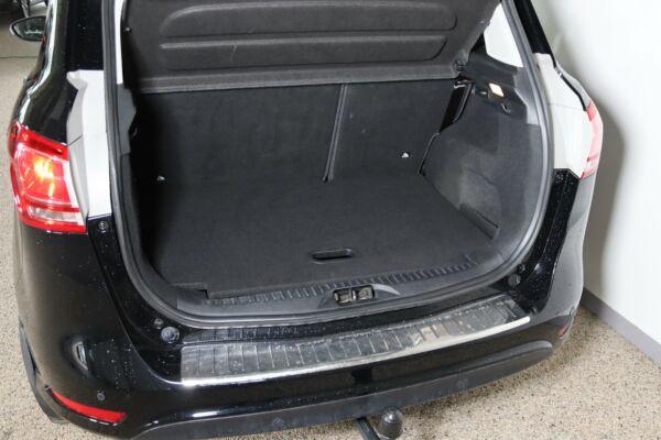 Ford B-MAX 1,0 SCTi 125 Titanium billede 5