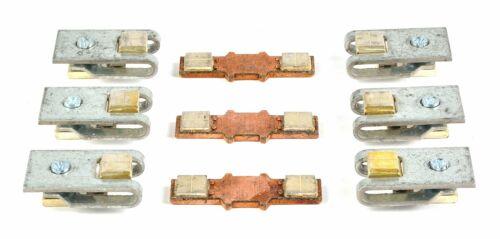 Siemens 3ty7500-0a boutons pièce 3tf50 1 jeu