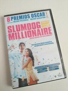 dvd-SLUMDOG-MILLIONAIRE-precintado-nuevo-de-danny-boyle