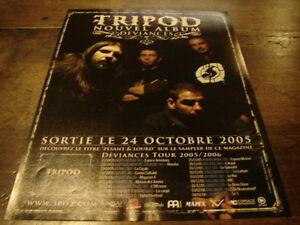 TRIPOD-Publicite-de-magazine-DEVIANCES-OCTOBRE-2005
