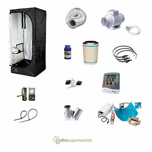 GROW-TENT-KIT-0-6M-250W-LIGHT-FAN-WITH-FREE-EXTRAS-DS60