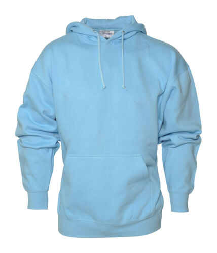 ABSOLUTE APPAREL URBAN PULL OVER HOODY
