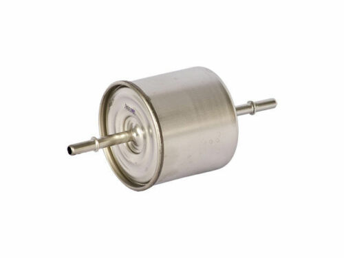 Fuel Filter For 1992-1998 Ford F150 1997 1995 1996 1993 1994 S926CJ Fuel Filter