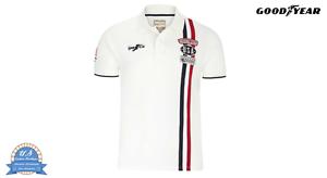 Goodyear-Poloshirt-Las-Vegas-Lifestyle-Shirt-Motorcycle-Biker-Shirt-400145