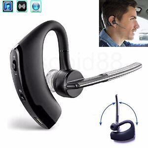 Handsfree-Bluetooth-Headset-Stereo-Headphone-In-Ear-Earbuds-Earpiece-Sweatproof
