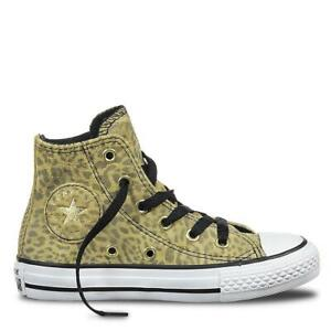 scarpe della converse