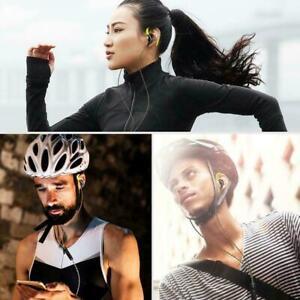 3-5-mm-Stereo-Earphones-Running-Sport-Headset-Super-Bass-Waterproof-Headset-Y7F3