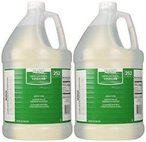 Daily-Chef-Distilled-White-Vinegar-2-1-gallon-jugs-2-PACK