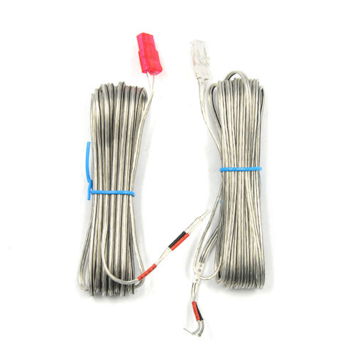 Samsung HT-H5530HK HT-H5550W HT-H5550WK Home Cinema Speaker Cable Wires LOT