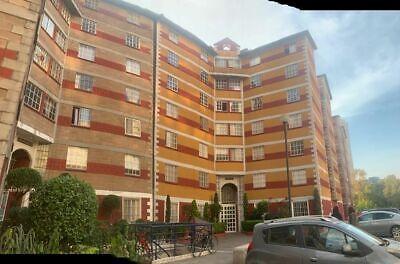 Bonito departamento en Torres San Antonio.