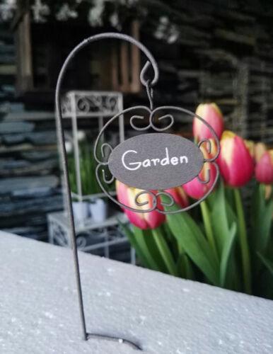 Mobilier pour maison de poupées miniature Urban Gardening ...