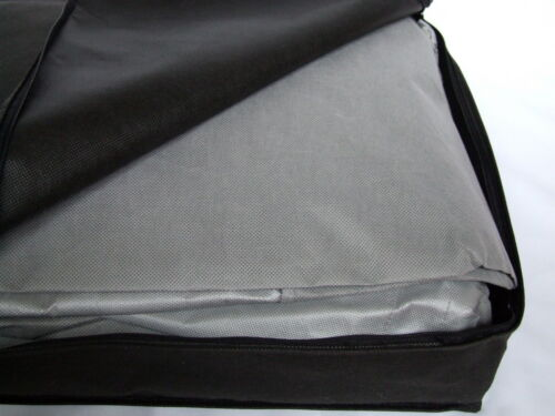 Heavy Duty Car Cover for TOYOTA HILUX with hard top PICK-UP TRUCK