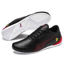 PUMA Ferrari Drift Cat 7S Ultra Herren Sneaker