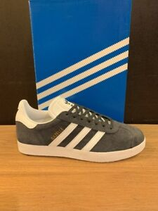 36 2/3 To Clear Out Annoyance And Quench Thirst Adidas Gacela N Clothing, Shoes & Accessories Athletic Shoes