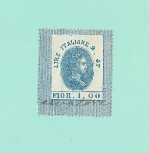 REGNO-MARCA-DA-BOLLO-1868-ATTI-AMMINISTRATIVI-LIRE-ITALIANE-2-47-FIOR-1-00