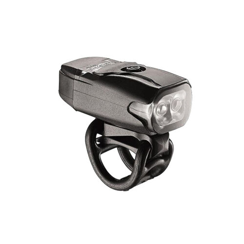Lezyne KTV Drive Front Light Cycle Bike Commuter Light USB Chargeable bicycle