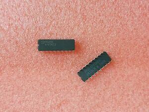 1x-AMD-D8288-BUS-CONTROLLER-IC-20-PIN-CERDIP