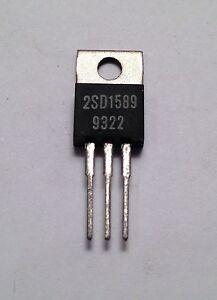 2N3668   SCR 400V 12.5A LOT OF 10