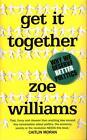 Get it Together von Zoe Williams (2015, Gebundene Ausgabe)