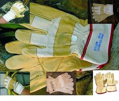 4 Paar Keiler Handschuhe Nr 1 Gemischt Moderne Techniken Je 1 Paar 2 Damenhandschuh 3