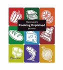 Hammond's Cooking Explained by Jill Davies (Paperback, 1997)