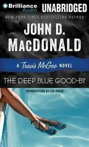 The-Deep-Blue-Good-By-Travis-McGee-Mysteries-by-MacDonald-John-D