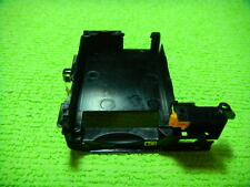 GENUINE NIKON P310 BATTERY HOLD PARTS FOR REPAIR