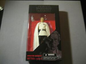 Director-Krennic-Star-Wars-The-Black-Series-6-inch-Action-Figure