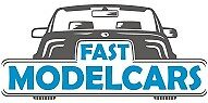fast-modelcars