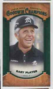 2014-UD-GOODWIN-CHAMPIONS-MINI-LADY-LUCK-GARY-PLAYER-124-PARALLEL