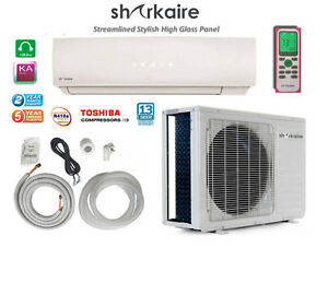 110 volt air conditioner. Image Is Loading Easy-to-Install-110-Volt-12000-BTU-Mini- 110 Volt Air Conditioner