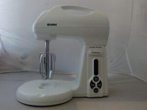 Genuine Kenmore Ksm035 238 69239 16 Speed Kitchen Stand